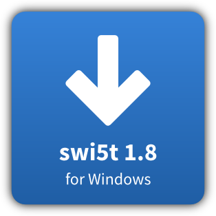 Download swi5t now